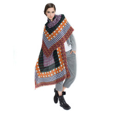 China Apparel Ornament Sourcing Agent, Scarf Buying Agent, Hat Purchase Agency, Mittens Merchandising buyer office