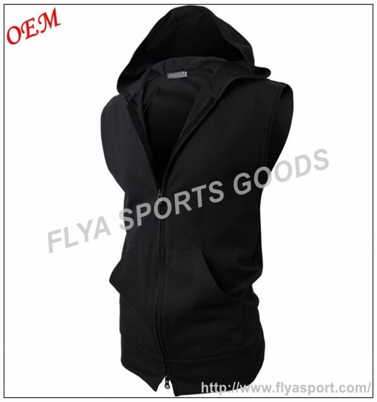 Sleeveless Zip up Hoodies (3).jpg
