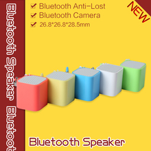 alibaba express stereo loudspeaker box the speakers for mobile phone