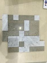 Tawny stone mosaicfor sale