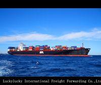 Cheapest drop shipping to USA America Canada Australia New Zealand
