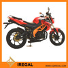 Cheap 150cc/175cc/180cc/200cc Street Motorcycle Suppiler in China