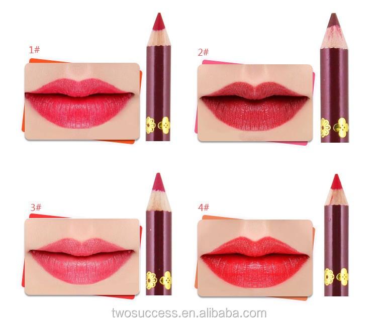 Matte lipstick Pencil (3).jpg
