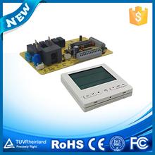 Water Pump Controller Solar Circuit Board Printed Circuit Board