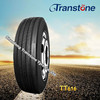 wholesale mud tires 11r22.5 for sale tyre distributors & manufacturers