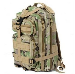 2015 hot selling military backpack tactical military backpack