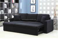Futon sofa cum bed,sofa wrought iron bed parts price
