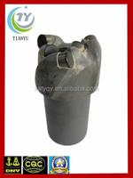 Drill Bit for Metal Ore Mining