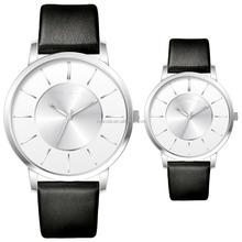 flip open watch , no.391 interchangeable strap watch gift set