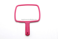 salon use mirror beauty salon supplies