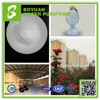 High quality of Anionic Polyacrylamide Hydrogel for Water Treatment China Supplier