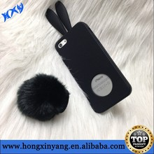 Fashionable mobile case,for iPhone 6 lovely case