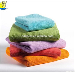 Microfiber towel for car cleaning Wholesale printed beautiful microfiber towel, microfiber car wash towel for beach home