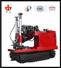 ZDY 42 SWL cheap China drilling rig tools