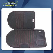 2 in 1 Bell High Grade Auto Car Sun Shade CD Bag Visor Organizer with Multiple Pockets Pouch