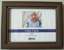 FRIENDY AND SWEET BOBY'S PS PHOTO FRAME