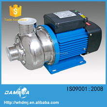 Hot sales Single Stage Centrifugal Water Pump and Spares Parts