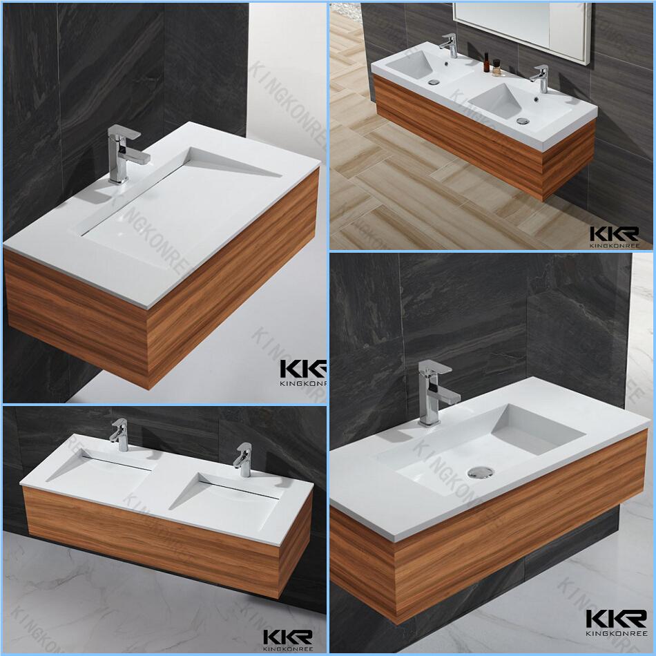 KKR Fancy Unique Bathroom Sinks For Sale, Bathroom Countertop Basin  Manufacturer and Supplier - Products - Kingkonree International