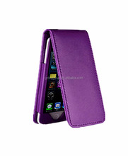 New design folio cover leather case for samsung s6 from alibaba manufacture