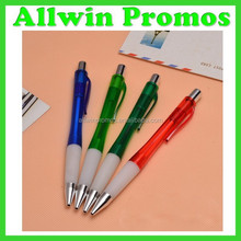 Logo Printed Cheap Promotional Pen