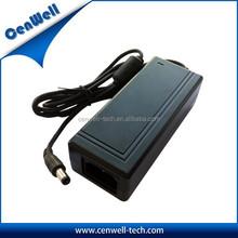 cenwell desktop type ac dc led power supply 12v 5a