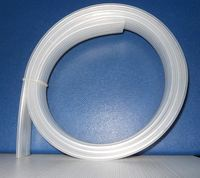 PVC/PEC Pipe For White Ink