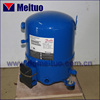 Refrigeration Medium/High Temperature Maneurop Rotary Compressor R404a