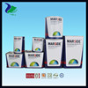 High Quality Factory Price Auto Refinish Paint