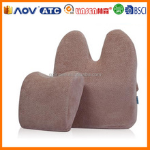 alibaba china new generation memory foam mold for neck pillow