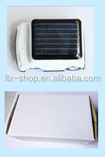 The Smallest solar power toy car in the World ,solar car toy portable solar power toys for kids