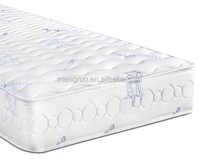 taille matelas standard maison design. Black Bedroom Furniture Sets. Home Design Ideas