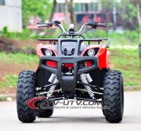 2015 NEW 1000W/800W 48V Big Electric ATV, Electric Quad for Adult