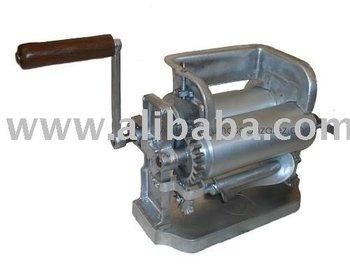 tortilladora machine