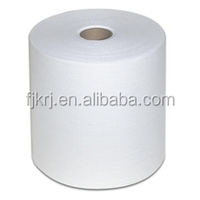 Virgin Pulp Tissue Paper for Diapers and Napkins