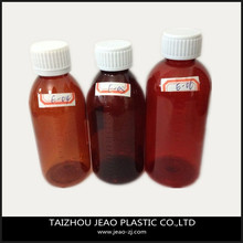 BEST SALE!!!150ML maple syrup bottles wholesale for Care Health