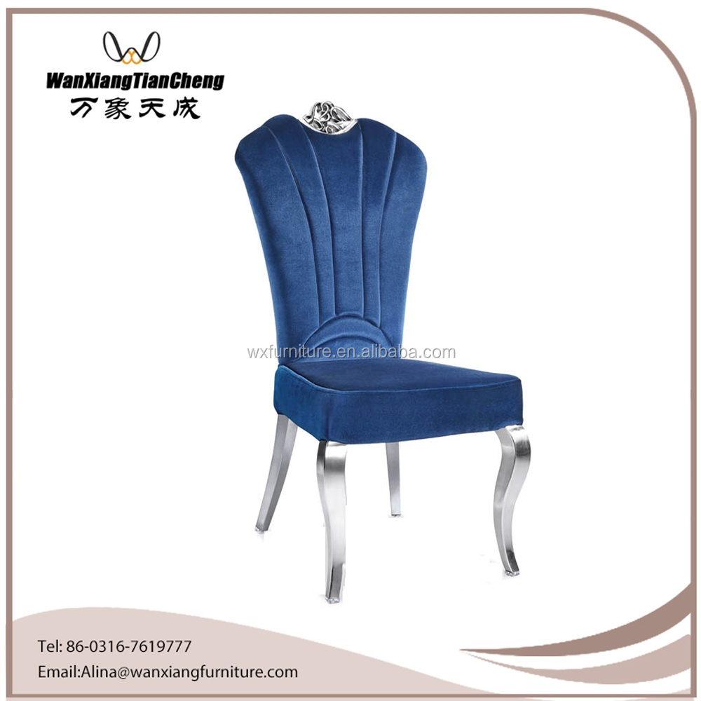 Antique High Back Chairs Modern
