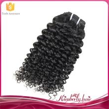 Reasonable Price Natural Color 6a Grade Machine Made Indiremi Premium Virgin Hair
