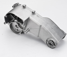 CHINA manufacturer Customized aluminum die casting products