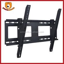 UT-63 For medium sized plasma screens tilt for optimal easy adjustable tilting wall mount