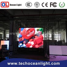 2015 2014 new xxx images led display sexi film download china blue film video xxx p6 indoor led display