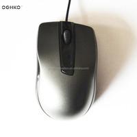 mfga oem drivers usb optical mouse