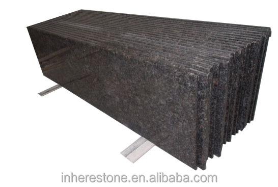 dubai granite importer (2).jpg