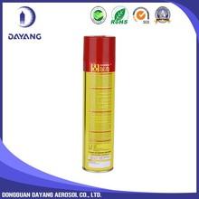 GUERQI 899 high performance multi-purpose floor latex glue