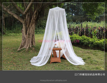 simple outdoor canopy mosquito net