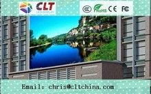 P8 outdoor advertising led display/ P8 P10 P16 led video wall xxx movie,xxx videos