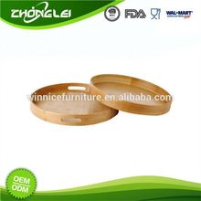 Customizable Super Quality Wholesale Price Tray Bezel 25Mm Round