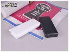 Metal Polymer Battery Power Bank