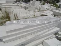 Local quarry marble cigarette cheapest factory prices