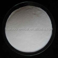 1305-62-0 food grade calcium hydroxide price