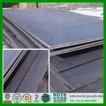 Q235,Q345,SS400, hot rolled steel plate, steel plate, steel plate ss400
